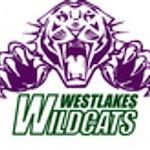 Westlakes Wildcats