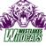 Westlakes Wildcats データ