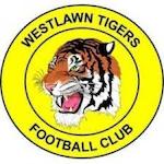Westlawn Tigers FC