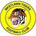 Westlawn Tigers FC データ