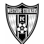 Westside Strikers Football Club