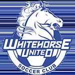 Whitehorse United FC