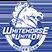 Whitehorse United FC Stats