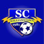 Williamstown SC