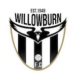 Willowburn FC