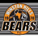 Winston Hills SC