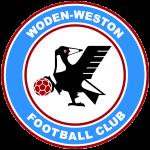 Woden Valley FC