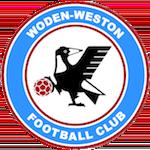Woden Weston FC Under 23