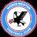 Woden Weston FC Under 23 Stats