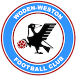 Woden Weston FC Women