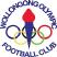 Wollongong Olympic FC Stats
