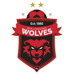 Wollongong Wolves Under 20