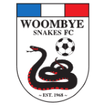 Woombye Snakes SC