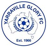 Yarraville SC