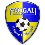 Yoogali SC