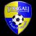 Yoogali SC Stats