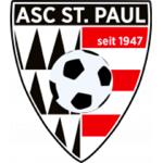 ASC St. Paul