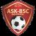 ASK BSC Bruck Leitha Logo