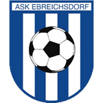 ASK Ebreichsdorf Badge