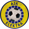 ASK Elektra Badge
