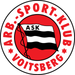ASK Voitsberg Badge