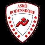 ASKÖ Bodensdorf
