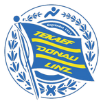 ASKÖ Donau Linz Badge