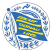 ASKÖ Donau Linz logo