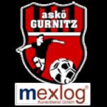ASKÖ Mexlog Gurnitz