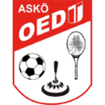 Card Stats for ASKÖ Oedt