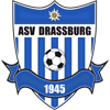 ASV Draßburg Badge