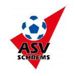 ASV Schrems Badge