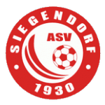 ASV Siegendordf Badge