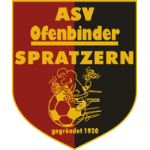 ASV Spratzern Badge