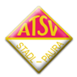 ATSV Stadl-Paura Badge