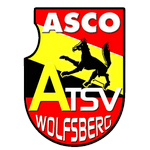 ATSV Wolfsberg Badge