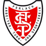 ATUS Ferlach Badge