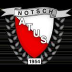 ATUS Nötsch