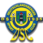 Card Stats for Deutschlandsberger SC