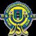 Deutschlandsberger SC logo