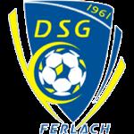 DSG Ferlach