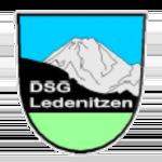 DSG Lorenz Ledenitzen