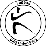 DSG Union Perg Badge