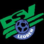 DSV Leoben Badge