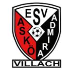 ESV Admira Villach