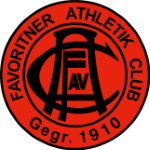 Favoritner AC Badge