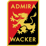 Card Stats for FC Admira Wacker Mödling
