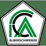 FC Alberschwende II