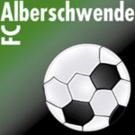 Card Stats for FC Alberschwende