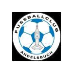 FC Andelsbuch II